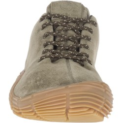 Move Glove Suede Olive