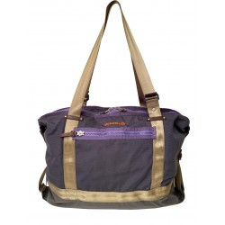 Extant Tote Bag Dusty...