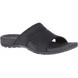 Sandspur Lee Slide Black