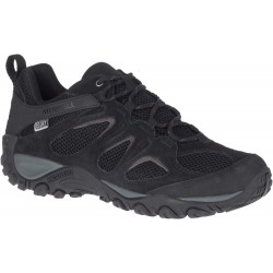 Yokota 2 Waterproof, black