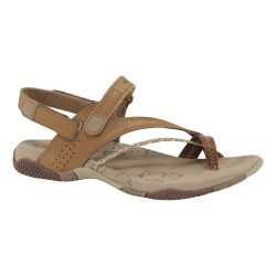 Siena Light Brown
