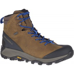 Thermo Glacier Mid WP...