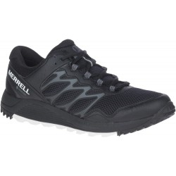 Wildwood GTX Black/Black