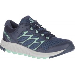 Wildwood GTX Navy