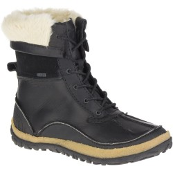 Tremblant Mid Polar WTPF Black