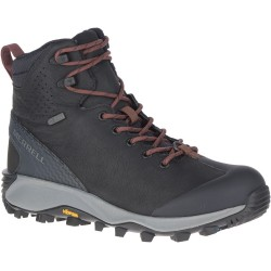 Thermo Glacier Mid WTP Black